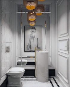 Browse washroom restoration designs as well as decorating concepts. Discover motivation for your shower room remodel, consisting of shades, storage, formats and organization. Luxury Master Bathrooms, Modern Bathroom, Small Bathroom, Bathroom Ideas, Master Baths, White Bathroom, Luxurious Bathrooms, Family Bathroom, Bath Ideas
