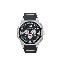OTUMM Watches Speed Delta 002/Black 53mm  http://otumm.com/p.55.0.0.1.2-otumm-speed-delta-002black-53mm.html