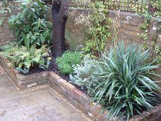 Google Image Result for http://www.gardens2wish4.co.uk/images/home/rightside.jpg