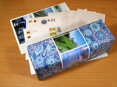 gift with surprise for best friend  http://www.7darov.com/unusual-gifts/surprise/365-travelling-gift.html
