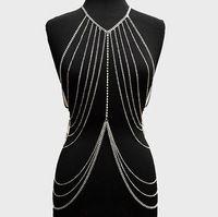 fashion gouden sieraden voor vrouwen sexy lichaam ketting-inlichaam sieraden van sieraden op m.dutch.alibaba.com.