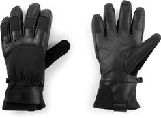 Rei Unisex Guide Gloves