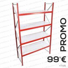 Magazine Rack, Bookcase, Shelves, Cabinet, Storage, Furniture, Home Decor, Clothes Stand, Purse Storage