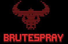 BruteSpray - Brute-Forcing from Nmap output (Automatically attempts default creds on found services) Cyber Forensics, Cyber Ninja, Tech Toys, Geek Stuff, Hacks, Tools, Linux, Raspberry, News