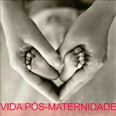 Vida pós-maternidade