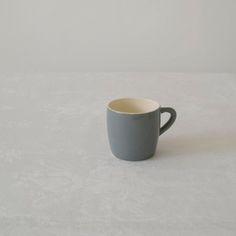 brickett davda pottery.