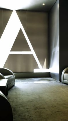 """Armani Hotel Milano on Instagram: """"Welcome in a world of sophisticated beauty. A home away from home where guests make lifelong memories and benefit of ultimate experiences!…"""" Armani Hotel, Home And Away, Benefit, Curtains, Memories, World, Beauty, Instagram, Home Decor"""