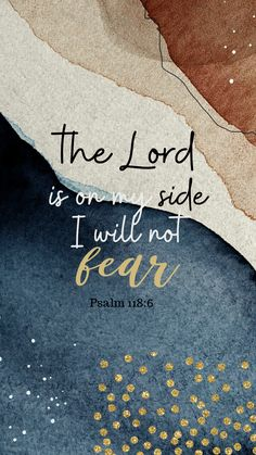 Bible Verses Quotes Inspirational, Encouraging Bible Verses, Bible Encouragement, Biblical Quotes, Scripture Verses, Jesus Quotes, Bible Scriptures, Faith Quotes, Positive Bible Verses