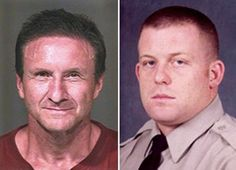 Top 10 Incredibly Controversial Police Shootings from the Past Ten Years