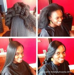 1000 images about hair flat iron stretched on pinterest