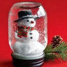 best+homemade+christmas+gift