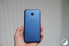 Test du Meizu M5, le challenger du Honor 5C à moins de 200 euros - http://www.frandroid.com/marques/meizu/406996_test-du-meizu-m5-le-challenger-du-honor-5c-a-moins-de-200-euros #Marques, #Meizu, #ProduitsAndroid, #Smartphones, #Tests