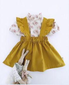 Summer Dresses, Fashion, Salt, Pictures, Moda, Summer Sundresses, La Mode, Fasion, Summer Clothes