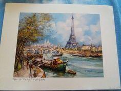 Awww Paris