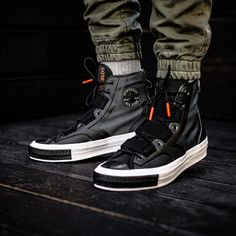 0530f90ff162 CONVERSE URBAN UTILITY HIKER PACK - € 150,00 @sneakers76 store + online  Sneakers76