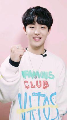 So cute Jihoon Yg Trainee, Golden Treasure, Fandom, Treasure Boxes, Boy Bands, Kpop, Boys, Survival, Jewels