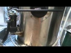 Gasifier...Part 2 of 5 - YouTube