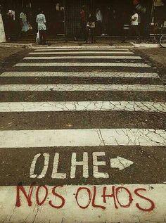 girl-ofthesea:  .