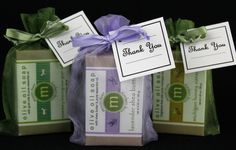 Shea Butter Oil, Olive Oil Soap, Moon River, Outdoor Weddings, Pure Products, Wedding, Outside Wedding