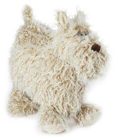 sigikid Beast 38039 Dog 'Fat Fonso' Sigikid http://www.amazon.co.uk/dp/B004370EP2/ref=cm_sw_r_pi_dp_skd1wb1066XGM