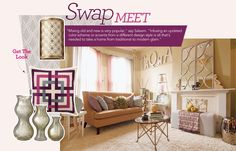 Saudah Saleem on creating your ultimate home @GloMSN http://glo.msn.com/living/new-year-fresh-start-swiffer-7750.gallery