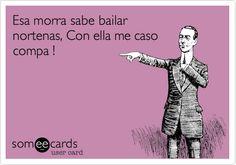 Y banda, corridos!!!