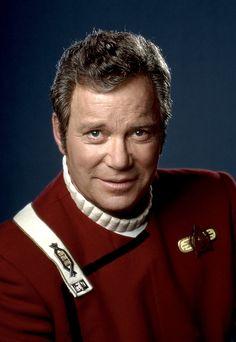 Does anyone know if the Wrath of Khan star trek uniforms are sold . - Does anyone know if the Wrath of Khan star trek uniforms are sold … - Star Trek Crew, Star Trek Ii, Star Wars, Star Trek Original Series, Star Trek Series, Tv Series, Khan Star Trek, Deep Space Nine, Star Trek Posters