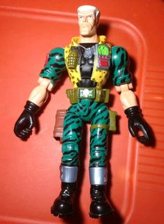 Small Soldiers Action Figures, Video Game Magazines, Dreamworks, Cosplay, Retro, Movies, Character, Vintage, Films