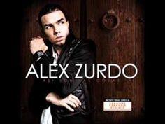 Alex Zurdo - Me Hizo Libre - YouTube/Me free