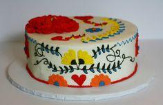 family reunion sheet cake - Google Search