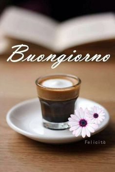 Coffee Latte Art, Coffee Cafe, Italian Greetings, Monster Cookie Bars, Anger Quotes, Italian Quotes, Italian Memes, Good Morning Coffee, Flirting Quotes