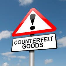 The best way to avoid counterfeits is to only purchase parts from distributors who are authorized by a component manufacturer to sell their product. Authorized distributors source parts directly from the manufacturer, eliminating the possibility of counterfeits entering their stock. http://www.shrutimechatronics.com/stock-list.php