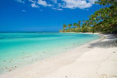 Playa Buye, Cabo Rojo, Puerto Rico
