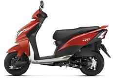 Honda Siapkan Skutik Murah Untuk Pasar India! - http://iotomotif.com/honda-siapkan-skutik-murah-untuk-pasar-india/33615 #Honda, #HondaIndia, #MotorMurahHonda, #SepedaMotorMurahHonda, #SkutikMurahHonda