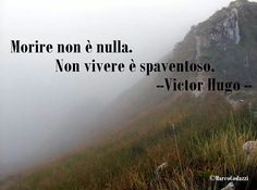 di Victor Hugo