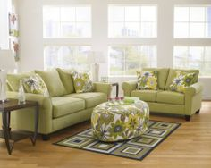 1000 Images About Home Design Sitting Room On Pinterest Contemporary Sofa Loveseats And