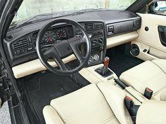 Golf Mk3, Passat B4, Mazda 323, Vw Corrado, Volkswagen Golf Mk2, Vw Scirocco, Vw Cars, Passat Variant, Custom Cars