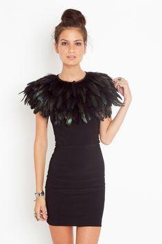 Feathers...#black #blackonblack