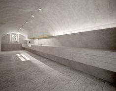 07 b Interior Design Kitchen, Interiores Design, Stairs, Studio, Design Ideas, Home Decor, Homes, Homemade Home Decor, Study