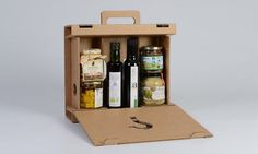 elsaborencaja_cartonlab_packaging_03