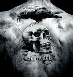 Google Image Result for http://moviecultists.com/wp-content/uploads/2009/10/expendables-tattoo.jpg