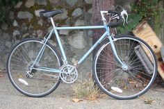 Bikes Craigslist Seattle Roads Bike Road Bike