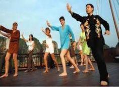 http://www.viaggivietnamcambogia.com/crociera-halong/bhaya-cruise-crociera-nella-baia-di-ha-long.html