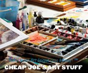 A Simple Formula for Pricing Artwork - The Artist's Life - Artist Daily