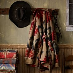 Ralph Lauren Vintage  #moda #modamasculina #modaparahomens #vintage #western #menswear #fashion #ralphlauren