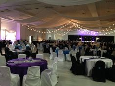 Devine Wedding Design is a wedding rentals & packages company serving the areas of Perth County, Huron, Perth, Oxford, Middlesex and London. Packaging Company, Wedding Rentals, Perth, Event Decor, Seasonal Decor, Wedding Designs, Special Events, Seasons, London