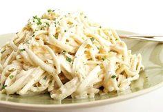 Salată de Țelină