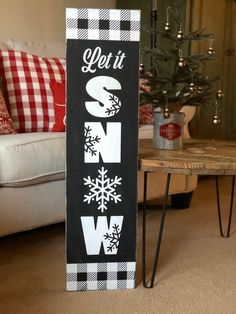 Your place to buy and sell all things handmade Christmas Wood Crafts, Christmas Signs Wood, Christmas Porch, Christmas Projects, Holiday Crafts, Holiday Signs, Christmas Stuff, Christmas Ideas, Tree Crafts