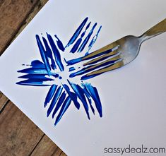 fork-firework-print-4th-of-july-craft