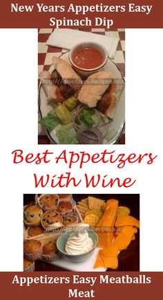 Summer appetizers for party bacon appetizers olive oils,crockpot appetizers low carb christmas appetizers easy lil smokies,appetizers easy gluten free ovens cheese appetizers easy mozzarella sticks. Slow Cooker Appetizers, Gourmet Appetizers, Easy Appetizer Recipes, Simple Appetizers, Mexican Appetizers, Light Appetizers, Mini Appetizers, Vegetarian Appetizers, Endive Appetizers